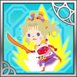 Magic (Final Fantasy VI command)