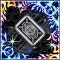 FFAB Reaper's Tarot Type-0 CR+