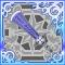 FFAB Rune Blade FFVII SSR+