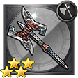 Hammerhead (Final Fantasy XII)