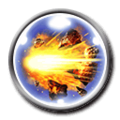 FFRK Unknown Galuf BSB Icon