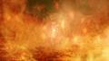 FFT0 Nimbus Flames