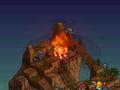 FFTA2 Fireshot