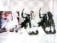 FFVIII-creatures-Odin