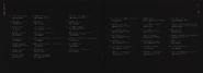 FFVIIR OST+ Booklet4