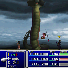 FFVII Eject.png