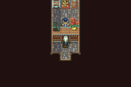 FFVI Mobliz WoB Item Shop