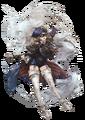 FFXIV Blue Mage 01