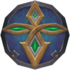 FFX Armor - Shield 1.png