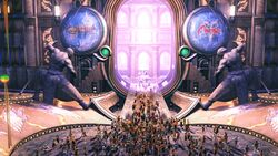 FFX HD Blitzball Stadium.jpg