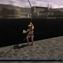 Fishing FF11 5.jpg
