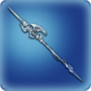 Gae Bolg Ultima from Final Fantasy XIV icon.png