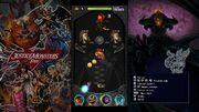 Justice Monsters Five геймплей ФФ15.jpg
