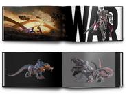 Kingsglaive-Cerberus-Art-and-Design-of-FFXV