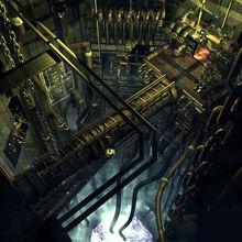 MtNibel-Reactor.jpg