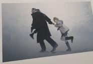 Regis-Luna-Escape-FFXVKG-Storyboard
