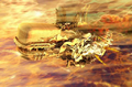 Shiva-destroyed-ffxii