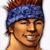Portrait (PS2).