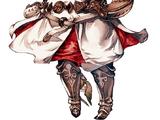 White Mage (Final Fantasy XIV)