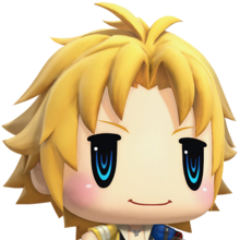 WoFF Tidus.png