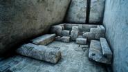 Angelgard-Prison-Inside-FFXV