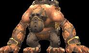 Bugbear (FFXI)