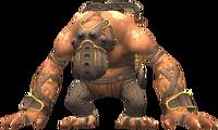 Bugbear (FFXI).png
