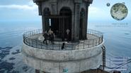 Caem-Lighthouse-FFXV