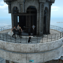 Caem-Lighthouse-FFXV.png