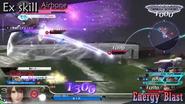 DFFNT Energy Blast