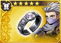 DFFOO Diamond Armlet (IV)