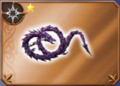 DFFOO Eventide Scales