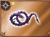 Dissidia Final Fantasy Opera Omnia weapons/Other
