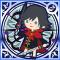 FFAB Dark Side - Machina Legend SSR+
