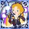 FFAB Energy Rain - Tidus Legend SSR