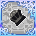 FFAB Metal Knuckle FFVIII SSR