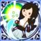 FFAB Somersault - Tifa Legend SSR