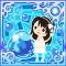 FFAB Water - Rinoa SSR+