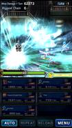 FFBE Ethereal Blast