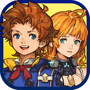 FFLSTC Android Icon.png