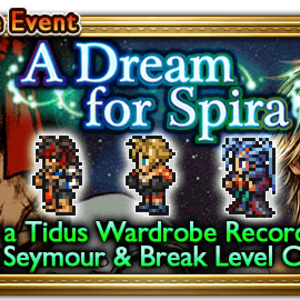 FFRK A Dream for Spira Event.png