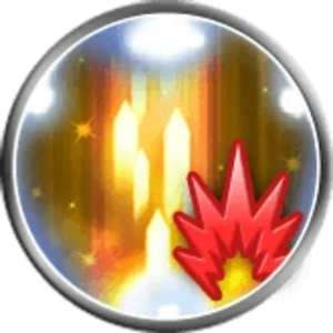 FFRK Divine Ruination Icon.png