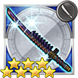 FFRK Dragonslayer Type-0