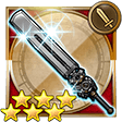 FFRK Force Stealer FFXV