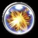 FFRK Gaia Arrow Icon
