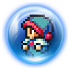 FFRK Geomancer Sphere