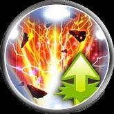 FFRK Highwind FFXV Icon