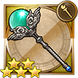 FFRK Holy Rod FFVII