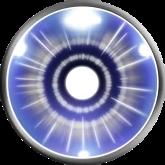 FFRK Sphere Shot Icon