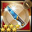 FFRK Triton's Dagger FFVI
